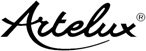 artelux_logo
