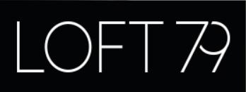 loft79_logo